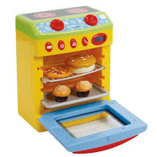 Gourmet Kitchen Islands American Plastic Toys My Very Own Gourmet Kitchen Endearing Buy