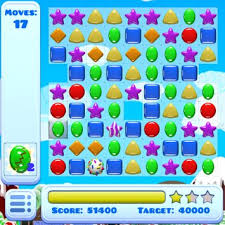 candy story candy slash story apk free puzzle for android