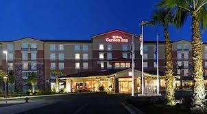 Comfort Inn St George Hotels Near Dixie Convention Center Convention Center 1835