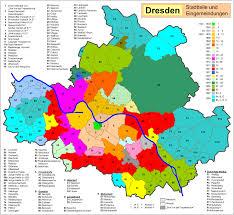Stadtplan Bad Oeynhausen Dresden U2013 Wikipedia