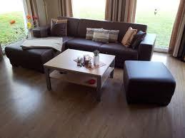 Wohnzimmer Modern Beton Funvit Com Wohnzimmer Modern Einrichten Ideen