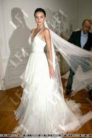wedding dress miranda kerr miranda kerr wedding dress search mai mai