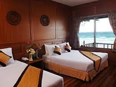 chambre d hote thailande crique resotel chambre à coucher hôtels de chaweng de samui de
