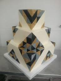 louis vuitton purse birthday cake specialty cakes by holiday