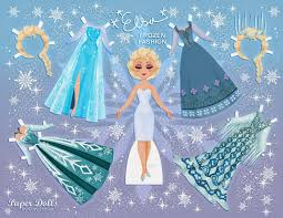hundreds of free printable princess coloring pages princess