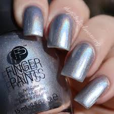 fingerpaints chromatic creation the polished mommy