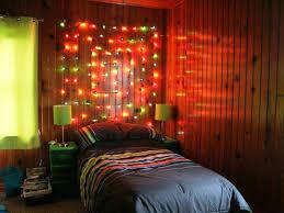Tumblr Bedrooms Lights by Bedroom Bedroom Decor Lights Wonderful Tumblr Bedroom Lights