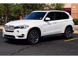 certified used bmw x3 for sale bmw certified used inventory