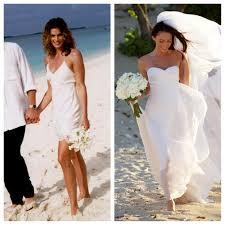 Armani Wedding Dresses Megan Fox Wedding Dress Photo About Wedding Blog