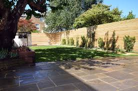 modern garden design company london chelsea fulham mayfair