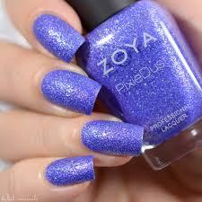 zoya enchanted winter 2016 delishious nails