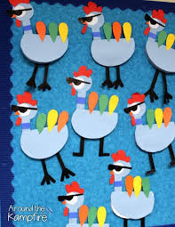 210 best thanksgiving images on bricolage thanksgiving