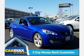 2010 hyundai genesis coupe gas mileage used 2012 hyundai genesis for sale pricing features edmunds