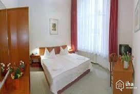 chambre d hote berlin chambres dhtes berlin iha 14294 chambre d hote berlin viksun info