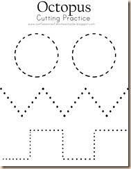 251 best homeschool handwriting images on pinterest fine motor