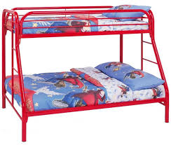 Best Bunk Beds IKEA Designs  Home  Decor IKEA - Double bunk beds ikea