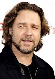 new zealand hair styles hairstyles design for men haircuts russell crowe as robin hood and