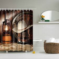 Cowboy Style Home Decor by Compare Prices On Modern Cowboy Style Online Shopping Buy Low