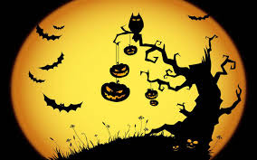 happy halloween pumpkin wallpaper happy halloween dx u0027d other schizophrenia forums
