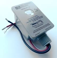 what is photocell outdoor lighting photocell outdoor lighting control photo lighting control outdoor