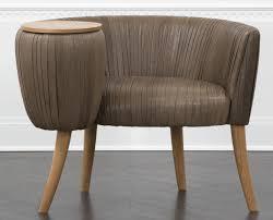 Unique Accent Chair Laura U Interior Design Houston Texas Aspen Colorado