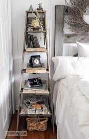 Funky Home Decor 16 Diy Rustic Home Decor Ideas To Try Today Portland Roofing