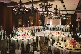 weddings in houston luxury houston wedding venues
