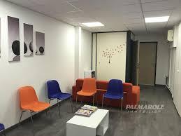 bureau perpignan annonce vente bureau perpignan 66000 immobilier professionnel