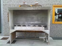 second hand ceramic machinery and kilns
