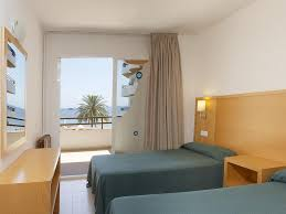 apartamentos mar y playa ibiza town spain booking com
