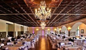 outdoor wedding venues kansas city pretentious wedding venues kansas city pleasing compare prices for