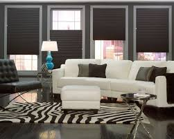 Sun Blocking Window Treatments - 15 best cut rite decorating with roman shades images on