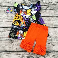 halloween shirts online buy wholesale baby halloween shirts from china baby