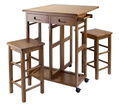 choose a folding dining table for a small space u2013 adorable home
