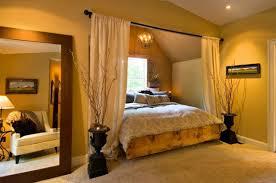 Simple Master Bedroom Designs  Impressive Interior Design - Designs for master bedroom