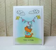 181 best newton u0027s nook designs stamps images on pinterest