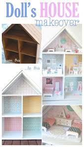 Barbie Home Decoration by Best 25 Doll House Decoration Ideas Only On Pinterest Diy
