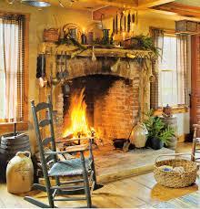 download wallpaper 1920x1080 christmas holiday fireplace idolza