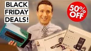 best pre black friday tv deals best pre black friday deal round up black friday 2016 rumble