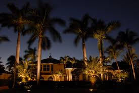 outdoor lighting perspectives of naples adds to your