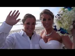 videographer san diego imperial wedding videography trailer affordable wedding
