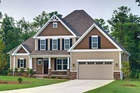 savvy homes floor plans stratton floor plan by savvy homes craftsman exterior