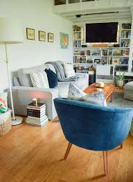 tips for updating your living room the northern current