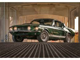 1967 ford mustang shelby gt350 for sale shelby gt350 for sale on classiccars com 26 available