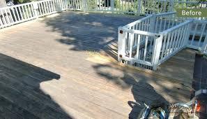 home design ios cheats deck refinishing costs deck refinishing orange county home design