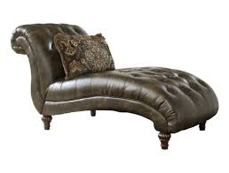 Indoor Chaise Lounge Chairs Sofa Leather Chaise Lounge Chair Wonderful Double Chaise Lounge