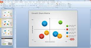 free chart for powerpoint powerpoint templates free ppt