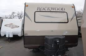 Iowa travel trailers images Gansen auto rv sales inventory riceville iowa 39 s auto and rv 39 s jpg