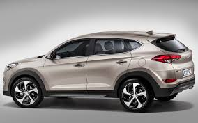 nissan armada 2017 price in ksa hyundai tucson 2016 motor pinterest cars hyundai sonata and