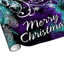 cheapest place to buy wrapping paper 230 best christmas wrapping bows images on
